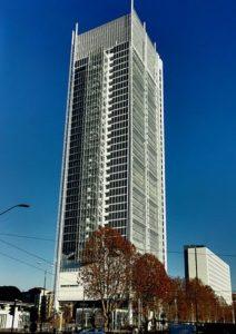 grattacielo_intesa_san_paolo_-_torino