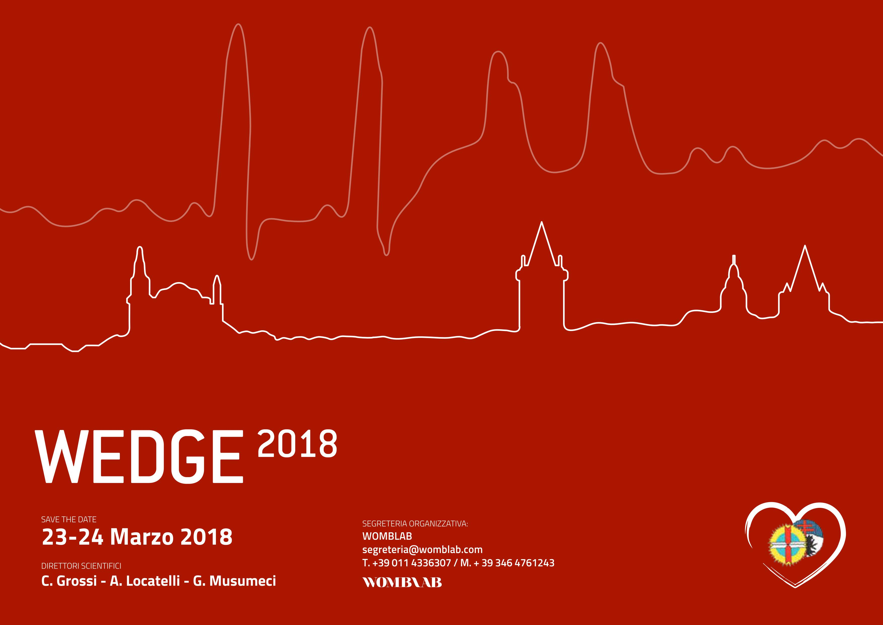 WEDGE_2018