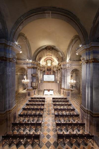 Fossano_Palazzo_Righini