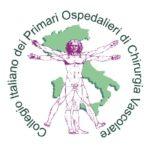 Logo Collegio Italiano Primari OCV-01